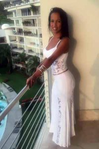 Colombian women for dating, marriage, relationship.