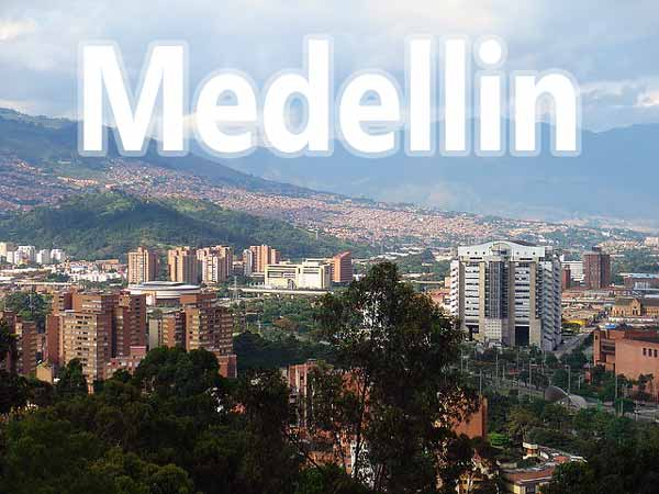 medellin black dating site The most trusted #1 black dating app for black singles realblacklove rbl dating app and club rbl matchmaking with joseph dixon real singles making real connections.