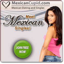mc daniels single hispanic girls Meet latin women from bogotá, santiago, medellín and other cities that are looking for love, dating, marriage and friendship.